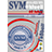 SVM_Aktuell_2008-200911