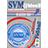 SVM_Aktuell_2009-201010