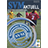 SVM_Aktuell_2010-20119