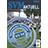SVM_Aktuell_2011-20128