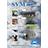 SVM_Aktuell_2012-20137